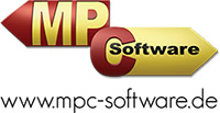 www.mpc-software.de